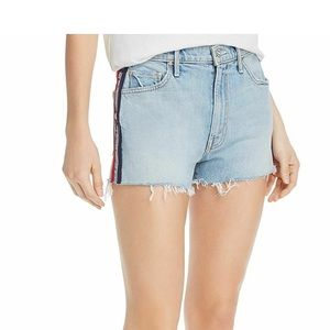 Mother Easy Does It Shorts